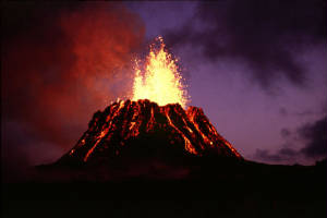 Volcano Public Adjuster blog