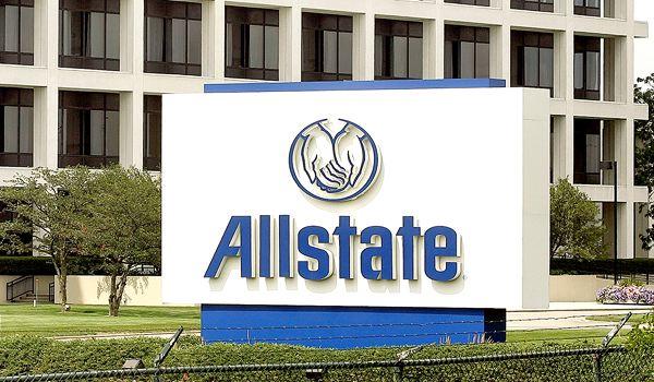 Allstate Claims Adjuster] Allstate Claims Adjuster Allstate Claims ...