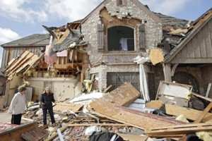 property damage Zevuloni Public Adjusters
